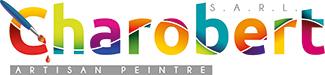 Charobert Frères SARL Logo